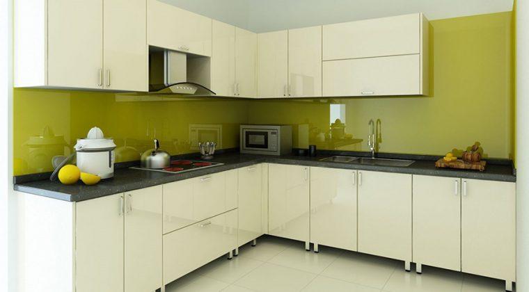tủ bếp inox đẹp giá rẻ tại hà đông