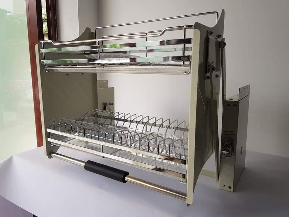 Nội thất Acado cung cấp phụ kiện bếp Eurogold cao cấp, chính hãng.
