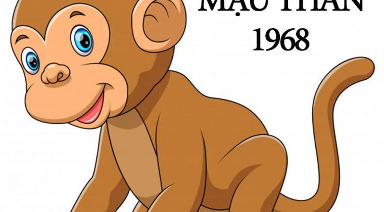 Phong thuỷ nhà bếp cho tuổi Mậu Thân 1968 - nội thất Acado.